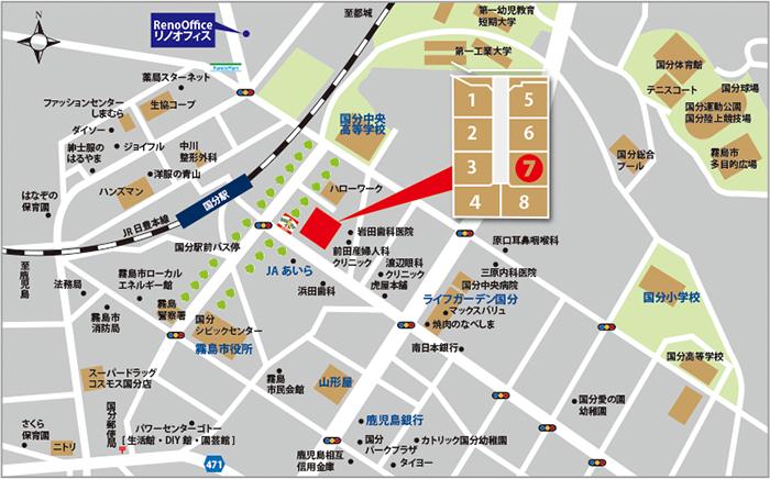 model-map.png