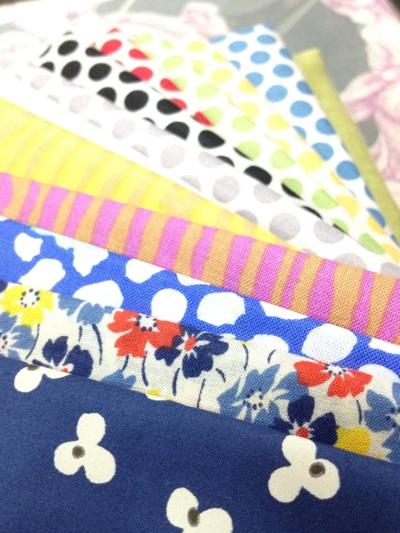 fc2blog_2012062020584409b.jpg