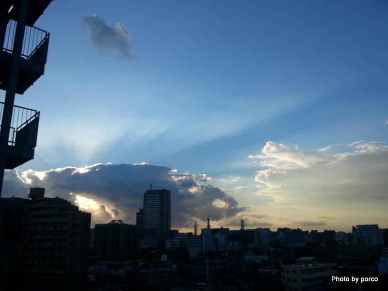 20120819_173956.jpg