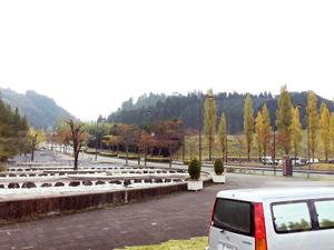 20141026009-4.jpg