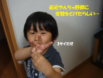 DSC00583_20121211004502.jpg