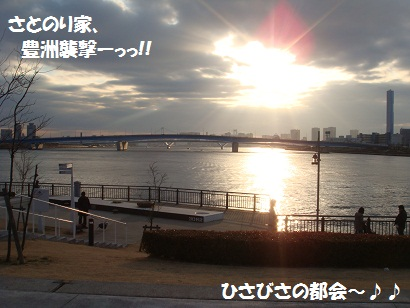 DSC00607_20120801181407.jpg