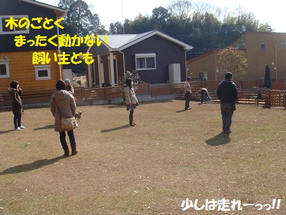 DSC00989_20120825004816.jpg