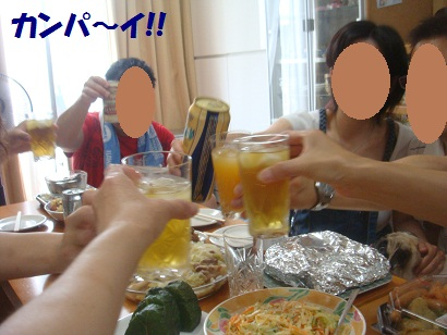 DSC01530_20121230143842.jpg