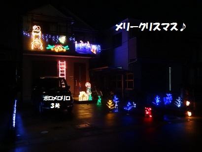 DSC02330_20121222194406.jpg