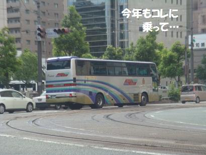 DSC02383_20130106181223.jpg