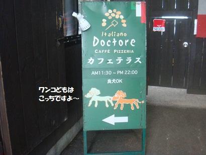 DSC04520_20121028023749.jpg