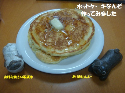 DSC04680_20121029132053.jpg