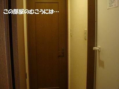 DSC04865_20121017132406.jpg