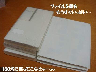 DSC05092_20121106202210.jpg
