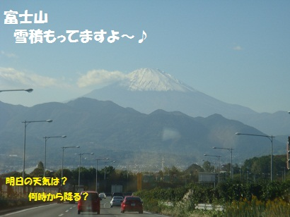 DSC05132_20121112184646.jpg
