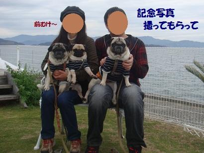 DSC05403_20121114201048.jpg