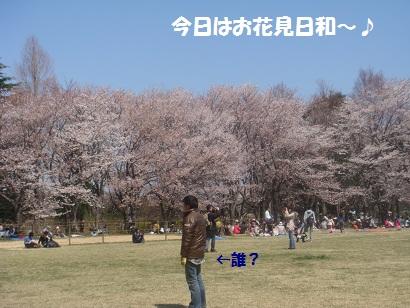 DSC05606_20121024004219.jpg
