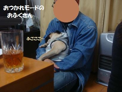 DSC05748_20121024030126.jpg