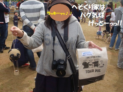 DSC06807_20121103140723.jpg