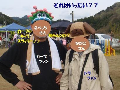 DSC06830_20121103150323.jpg
