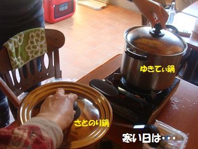 DSC07027_20121230231046.jpg