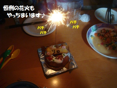 DSC07250_20121106033624.jpg
