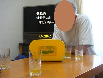 DSC08380_20121116042032.jpg