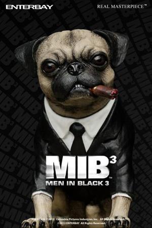 MIB3.jpg