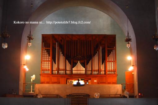 0726_16教会