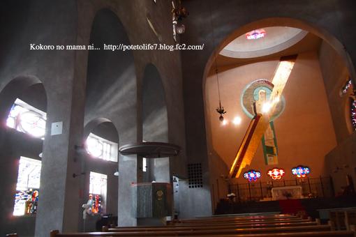 0726_15教会