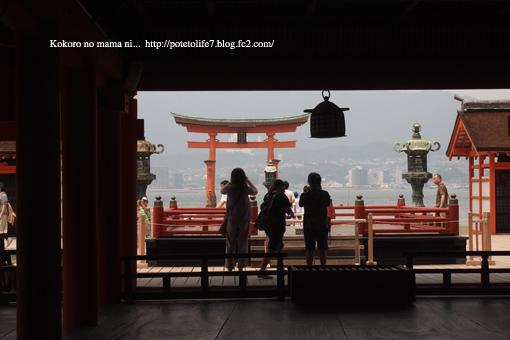 0727_9宮島
