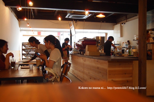 0727_17宮島コーヒー