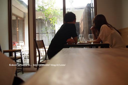0727_16宮島コーヒー