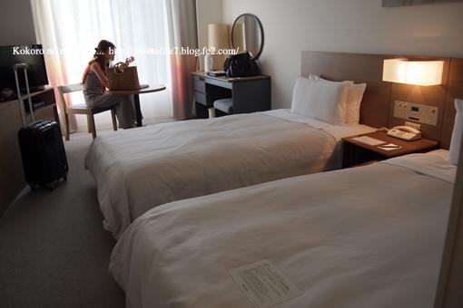 0726_16ホテル