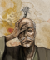icon_hirate_masahide_2.png