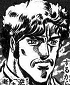 icon_joestar.png