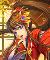 icon_kikuhime.png