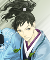 icon_marume_nagayoshi.png