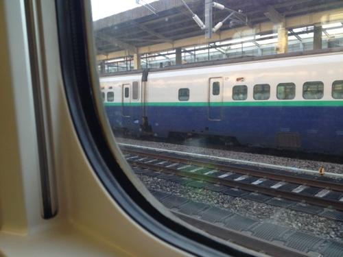 fc2blog_20120714010935fb0.jpg