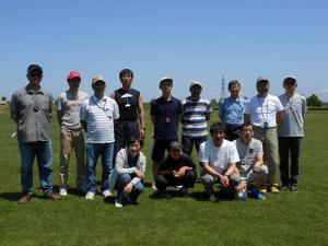 20120603zentai_convert_20120604002002.jpg
