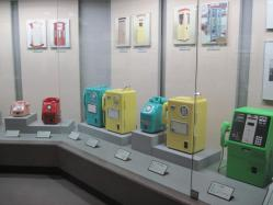 公衆電話コレクション