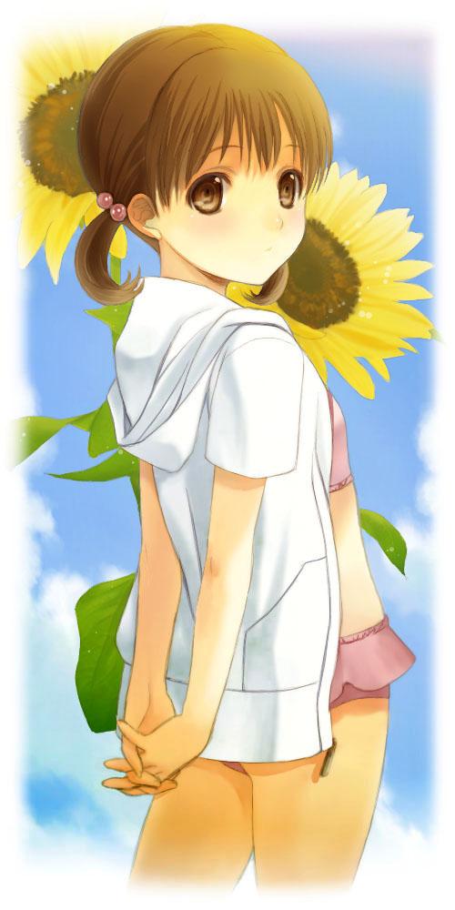 nana_summer.jpg