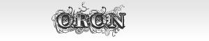 oron.com