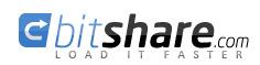BitShare