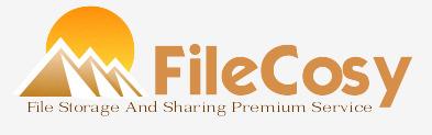 FileCosy