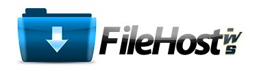 FileHost.ws