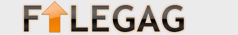 Filegag.com