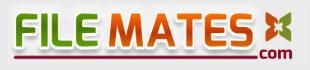 FileMates.com