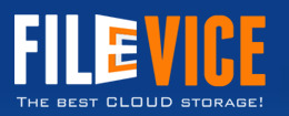 Filevice.com