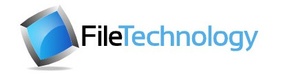 FileTechnology.com