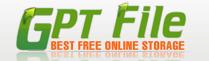 GPTFile.com