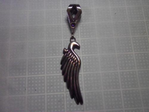 SANY0459_convert_20121127143053.jpg