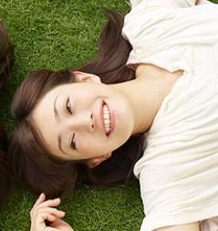 木曜ドラマ『結婚しない』菅野美穂画像まとめ☆オシャレな服装・衣装から髪型・ヘアスタイルまで画像