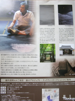 hosokawa_201304201130.jpg